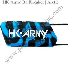 hk-army_barrel_cover_ballbreaker_arctic[1]